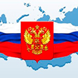 den_russia2013-1