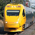 350px-City_of_Rockhampton_train_(Sunshine_railway_station,_Brisbane)