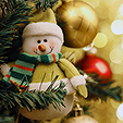 5576535-snowman-christmas-smile-new-year-snegovik