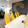 Betfair-Offices_Hammersmith-Office-Space_Office-Design-Fit-Out_Office-Relocation_3